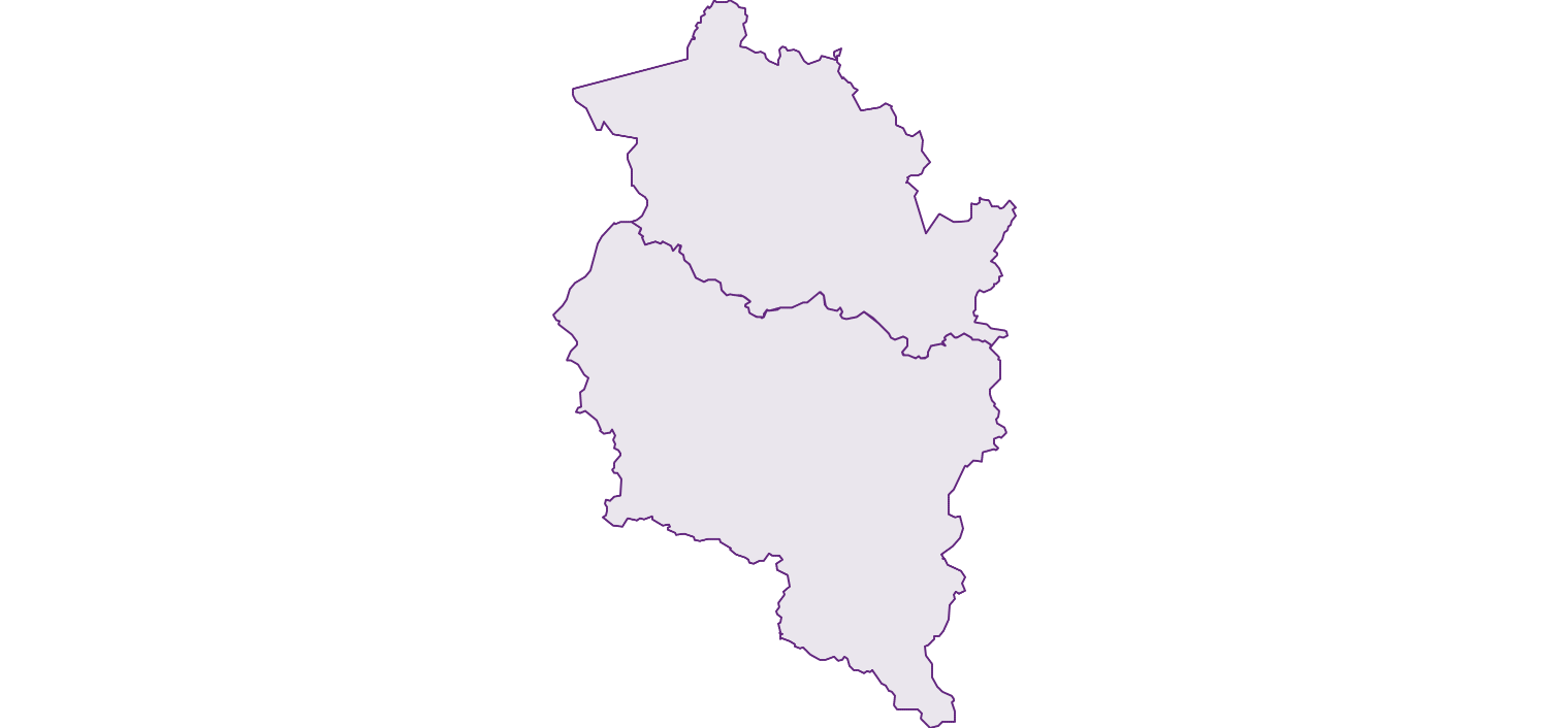 Vorarlberg - Federal State - Austria - Geography, business and economics, statistics | Similio