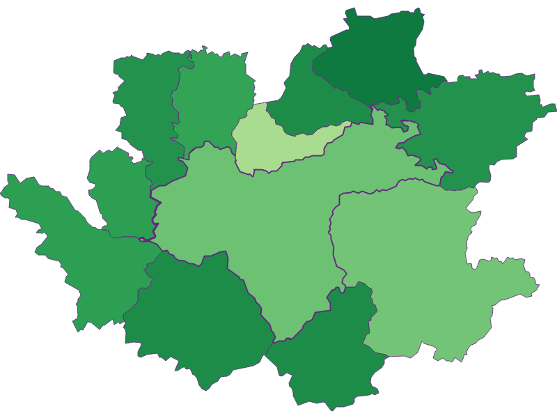 Youth in Waidhofen an der Ybbs