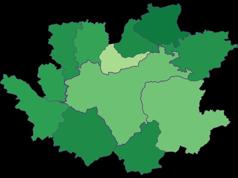 Молодежь в Waidhofen an der Ybbs