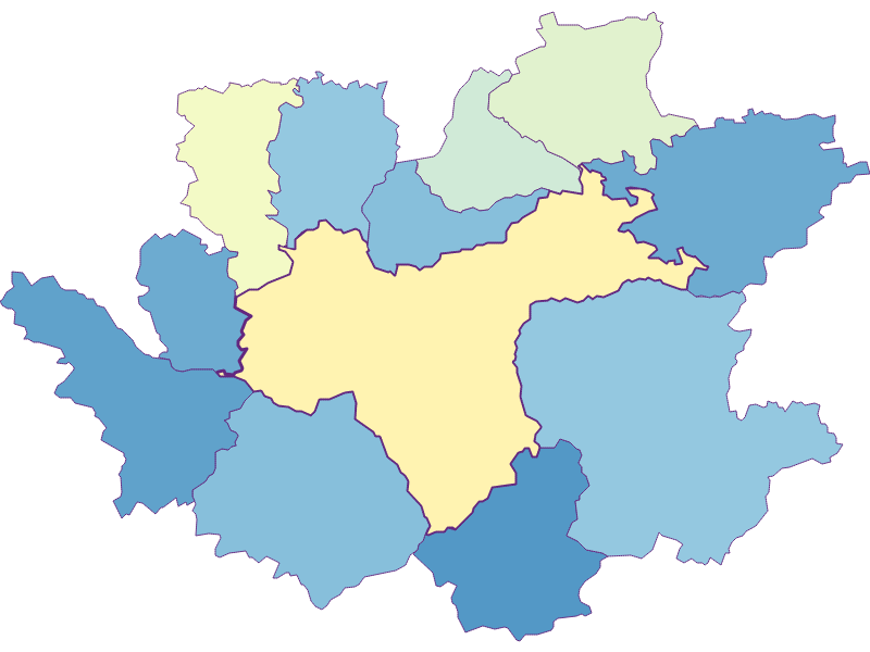 Tertiary education in Waidhofen an der Ybbs