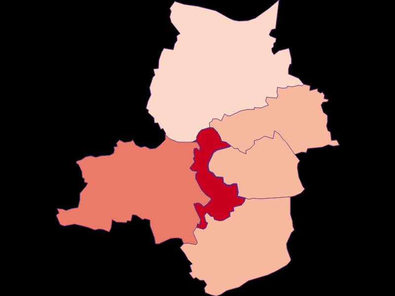 Bevölkerungsaktivität | Holzhausen