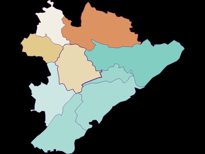 Population development 1869-2018   Neukirchen bei Lambach