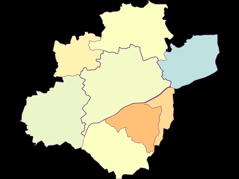 Tertiary education in Wels