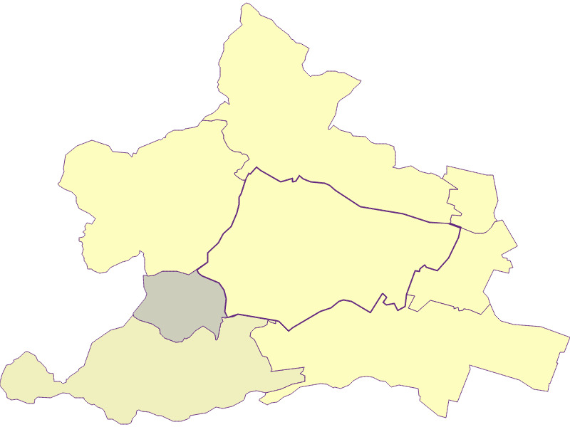 Фермеры (сравнение по Австрии) в Wien 13.,Hietzing