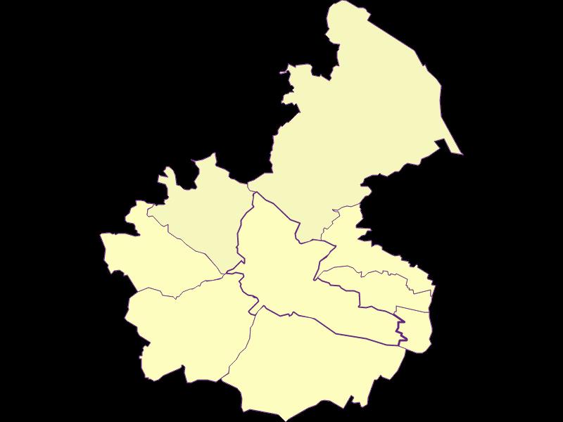 Landwirte (Österreich-Vergleich)   Wien 14.,Penzing
