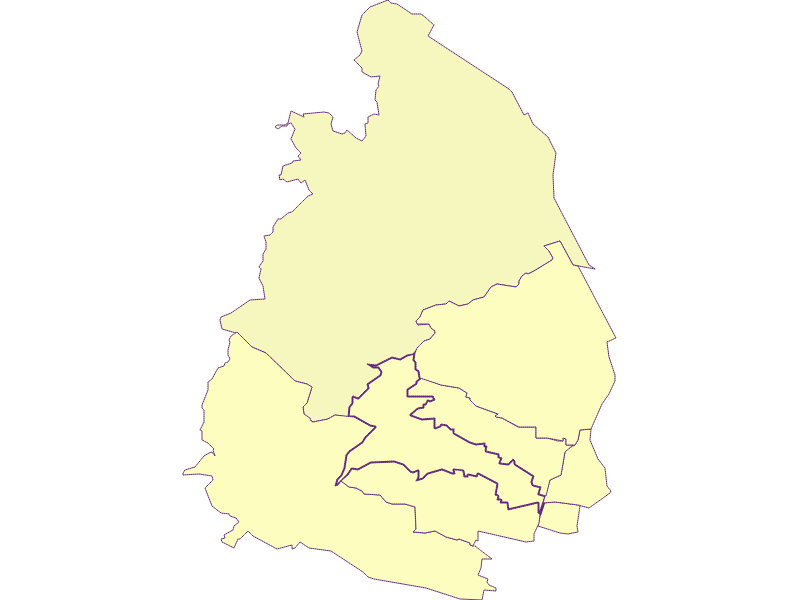 Farmers (comparison to Austria) in Wien 17.,Hernals