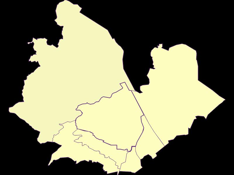 Landwirte (Österreich-Vergleich) | Wien 19.,Döbling