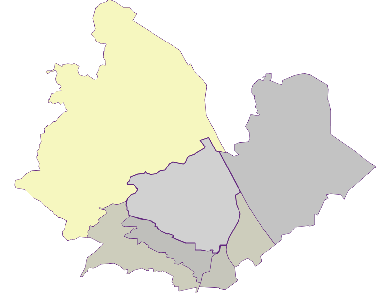 Farmers (comparison to federal state) in Wien 19.,Döbling