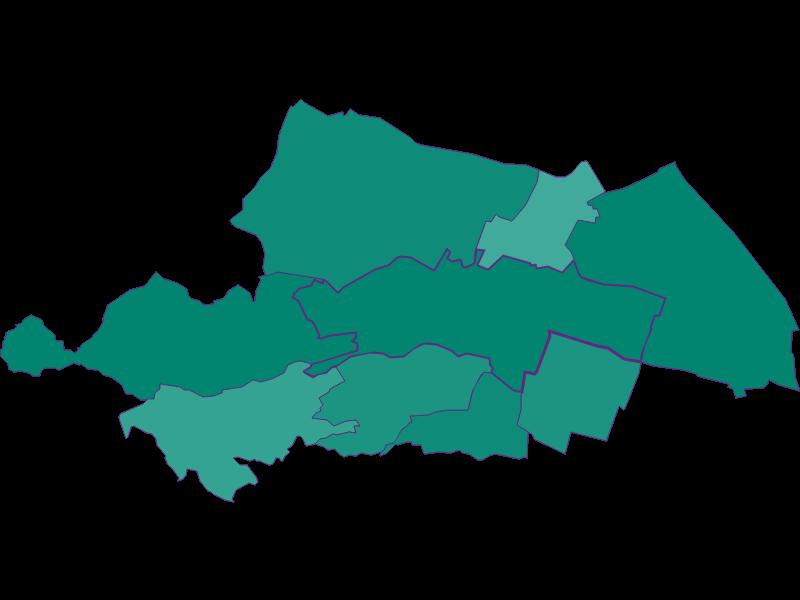 Population development 1869-2018   Wien 23.,Liesing