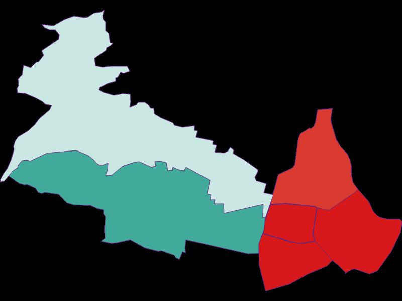 Прирост населения за 1869-2018   Wien  8.,Josefstadt