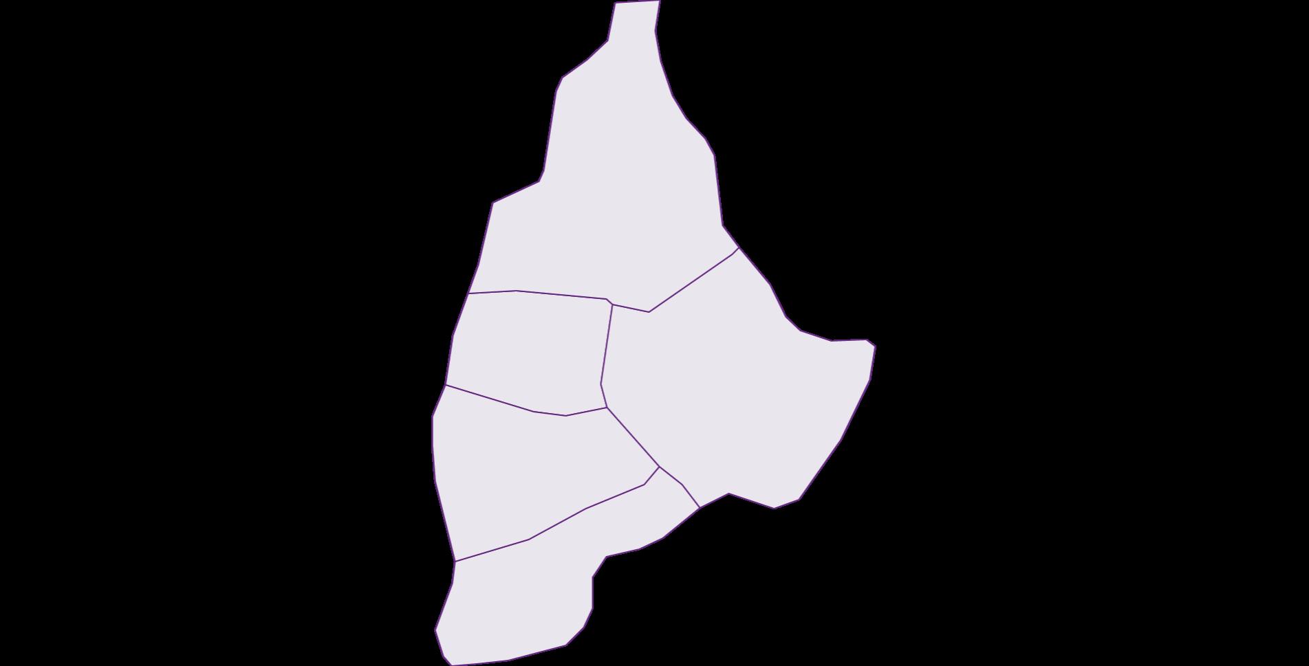 Wien Innen-West