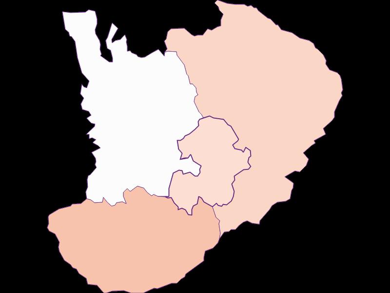 Farmers (comparison to Austria) in Bad Schönau