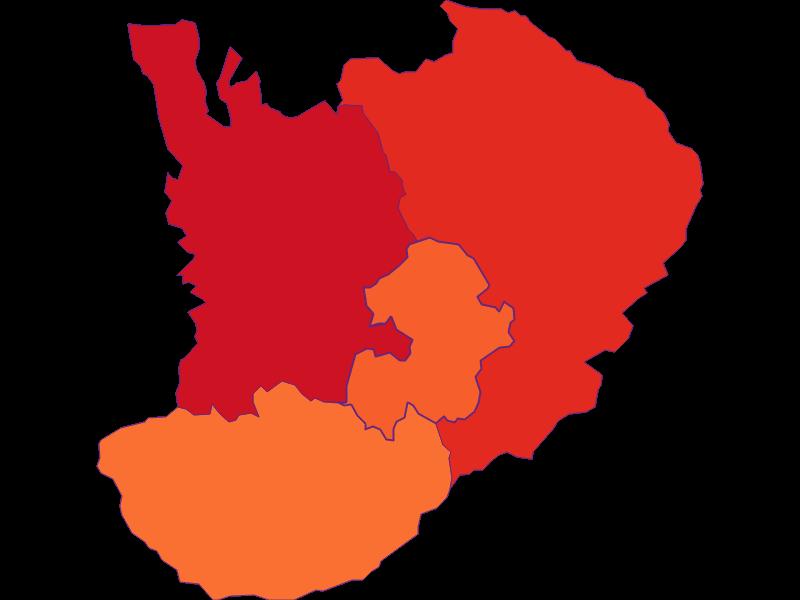 Secondary education in Bad Schönau
