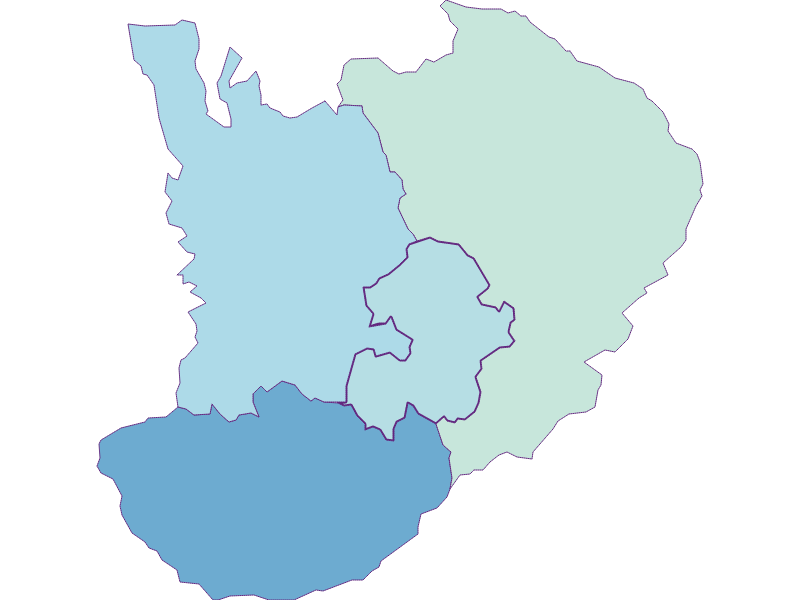Tertiary education in Bad Schönau
