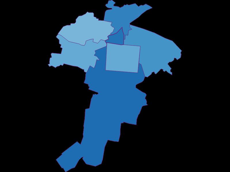 Unemployment in Felixdorf