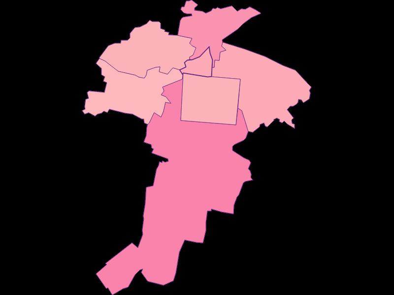 Property price in Felixdorf