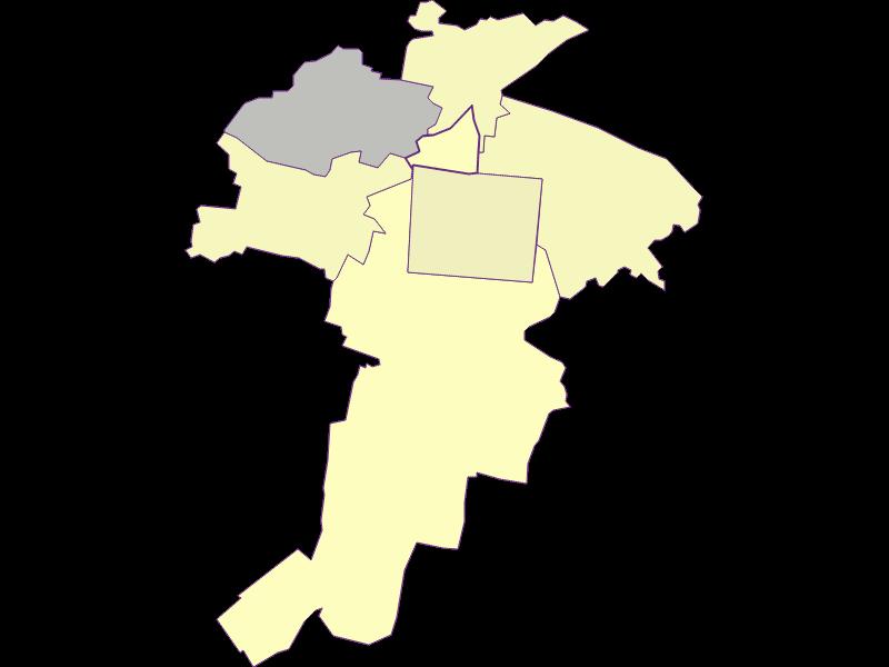 Farmers (comparison to Austria) in Felixdorf