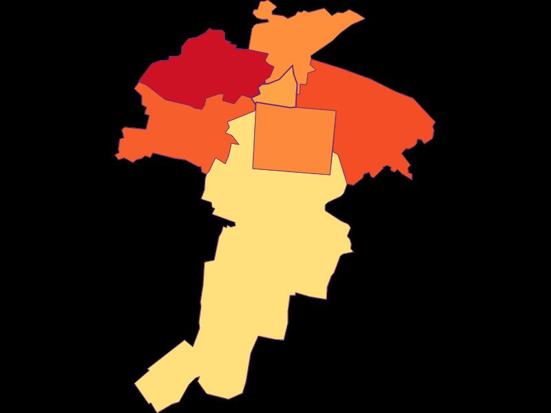 Secondary education in Felixdorf