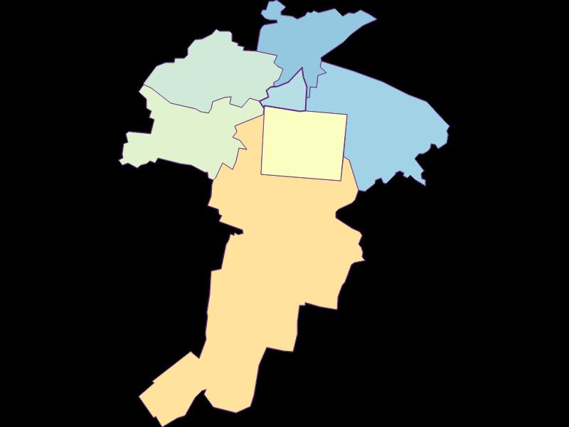 Tertiary education in Felixdorf
