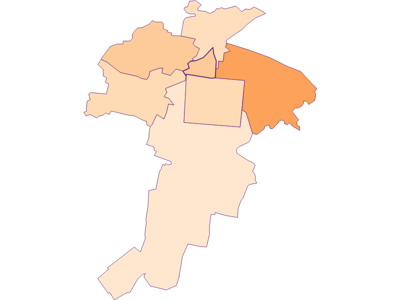 Second residences in Felixdorf