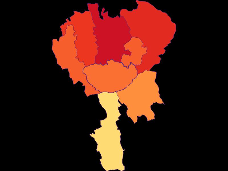 Secondary education in Hochneukirchen-Gschaidt