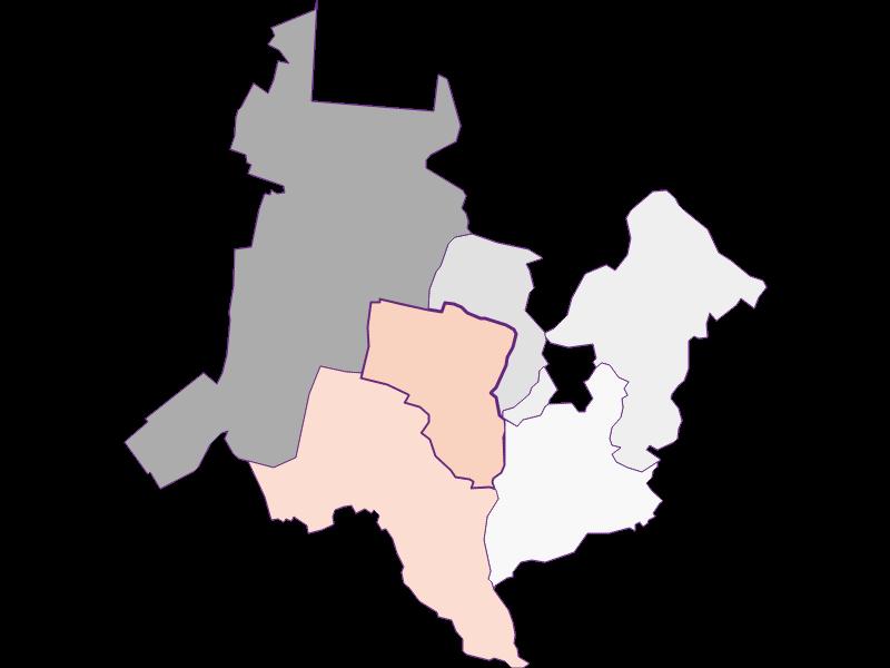 Activity rate in Katzelsdorf