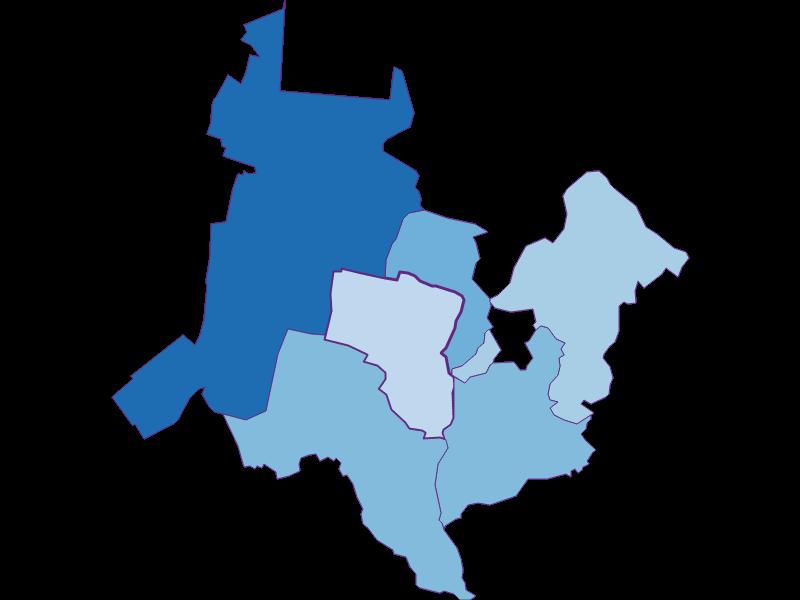 Unemployment in Katzelsdorf