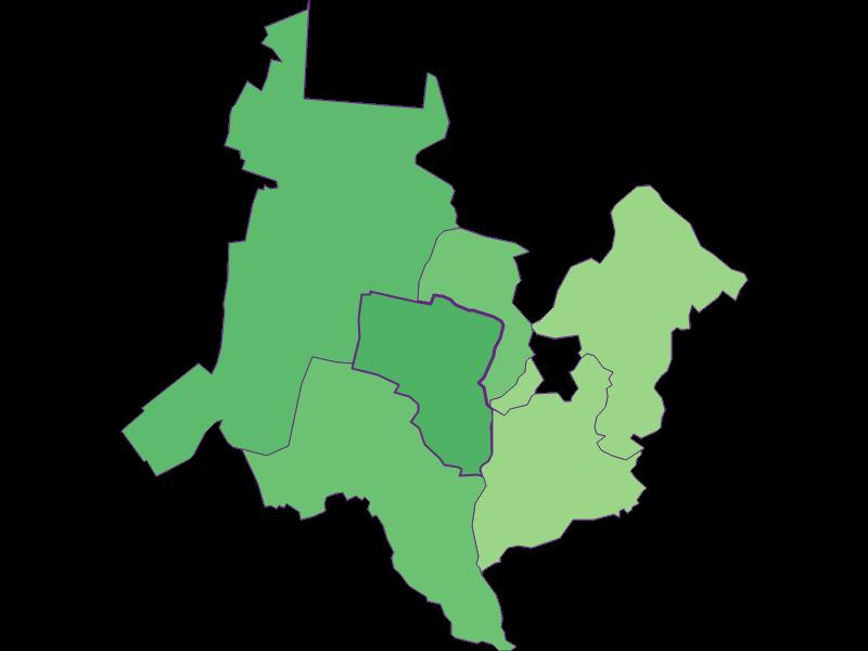 Youth in Katzelsdorf