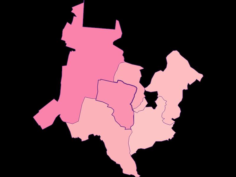Property price in Katzelsdorf