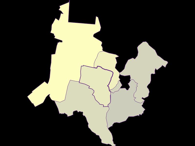 Farmers (comparison to Austria) in Katzelsdorf