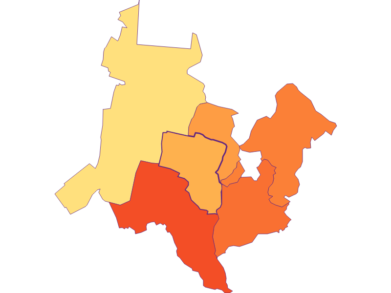 Secondary education in Katzelsdorf