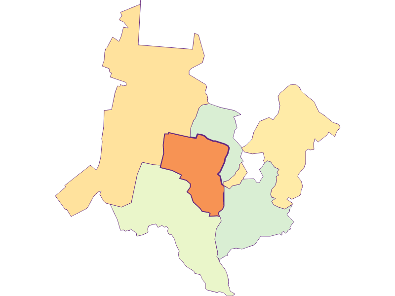 Tertiary education in Katzelsdorf