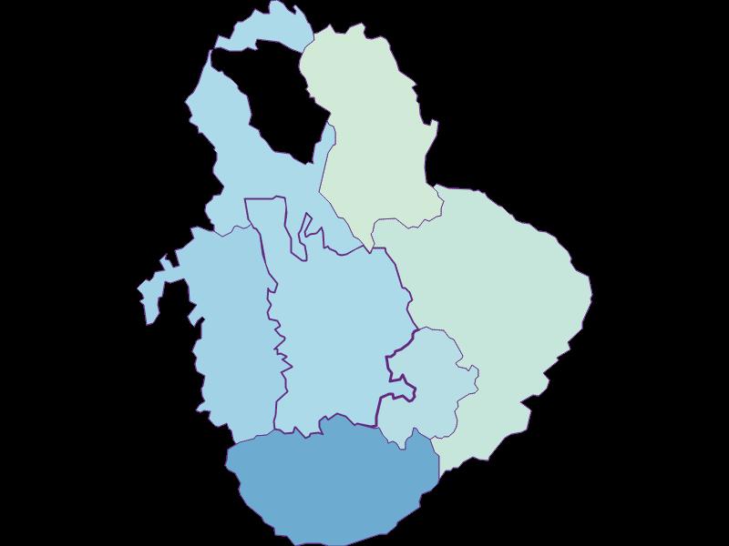 Tertiary education in Krumbach