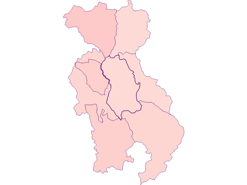 Property price in Lichtenegg