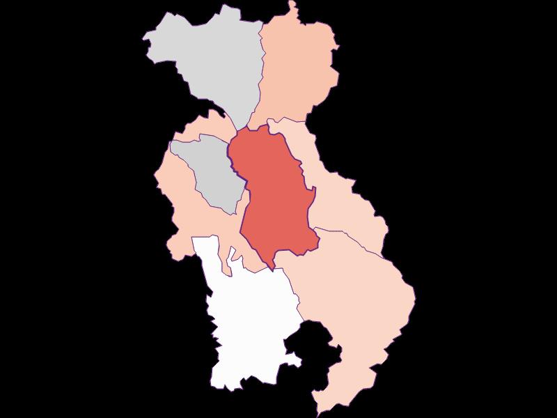 Farmers (comparison to Austria) in Lichtenegg
