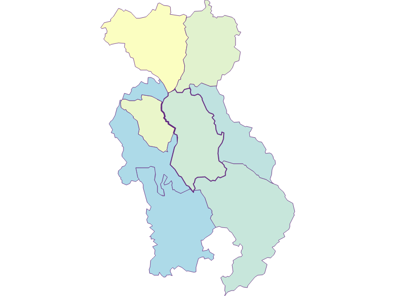 Tertiary education in Lichtenegg