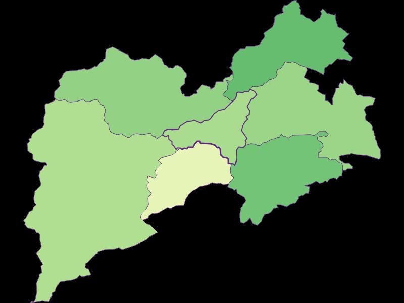 Youth in Pernitz