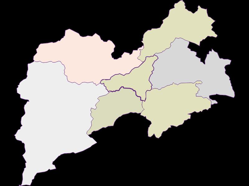 Farmers (comparison to Austria) in Pernitz