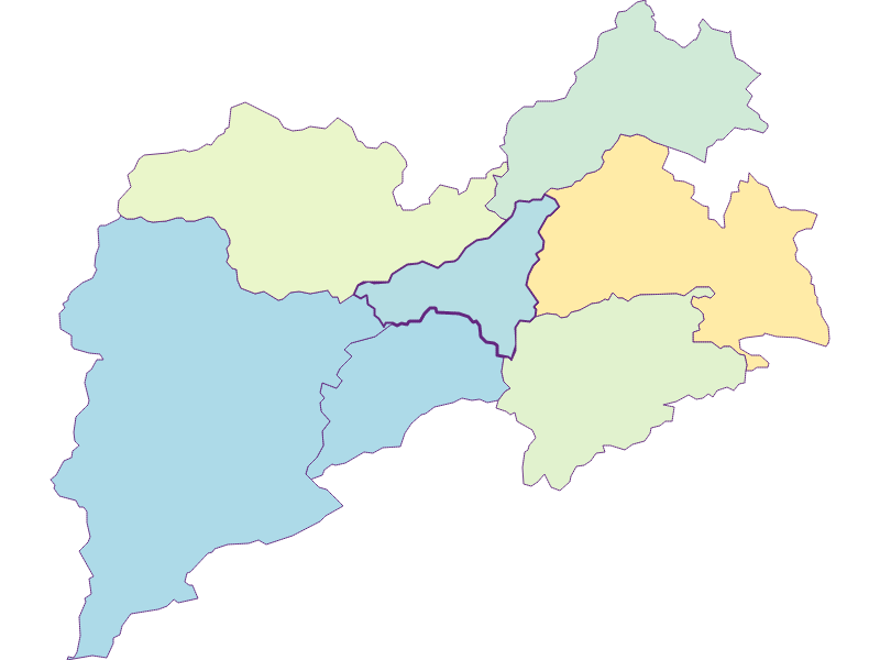 Tertiary education in Pernitz