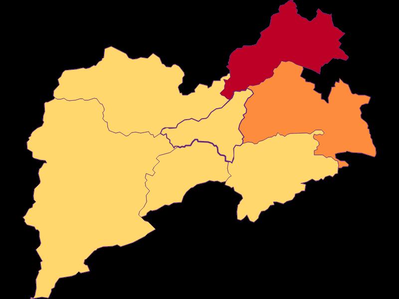 Urbanity in Pernitz