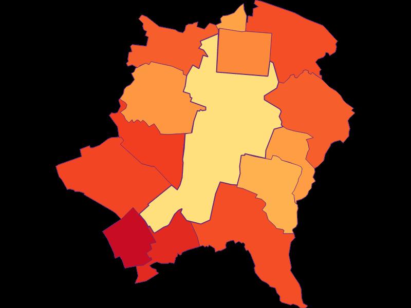 Среднее образование в Wiener Neustadt
