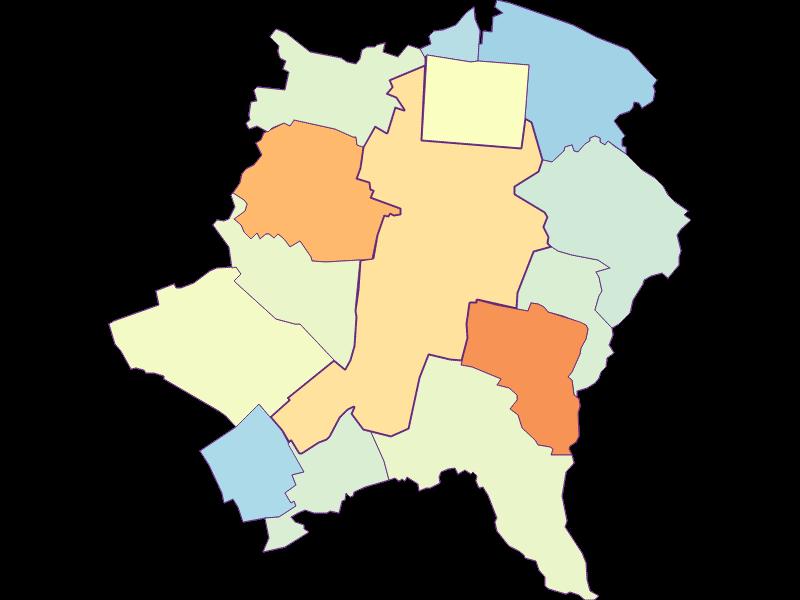 Высшее образование в Wiener Neustadt