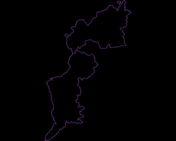 Land & Forst in Burgenland
