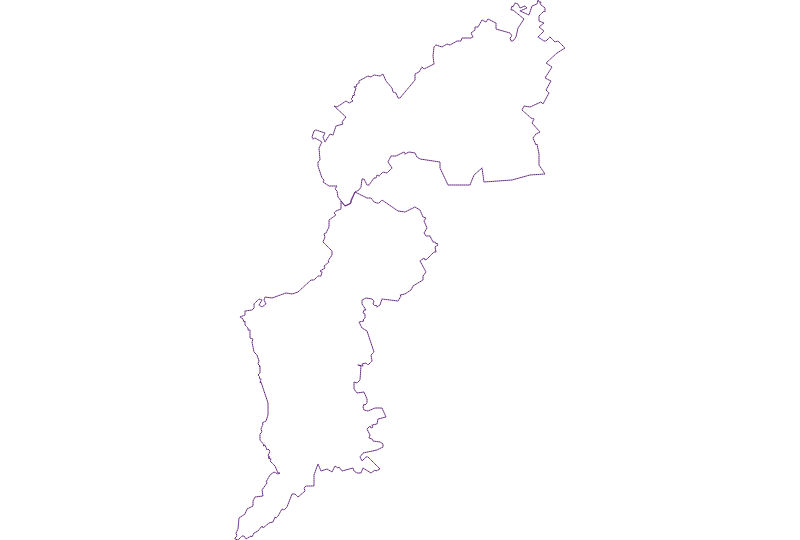 Nahrung / Genuss in Burgenland