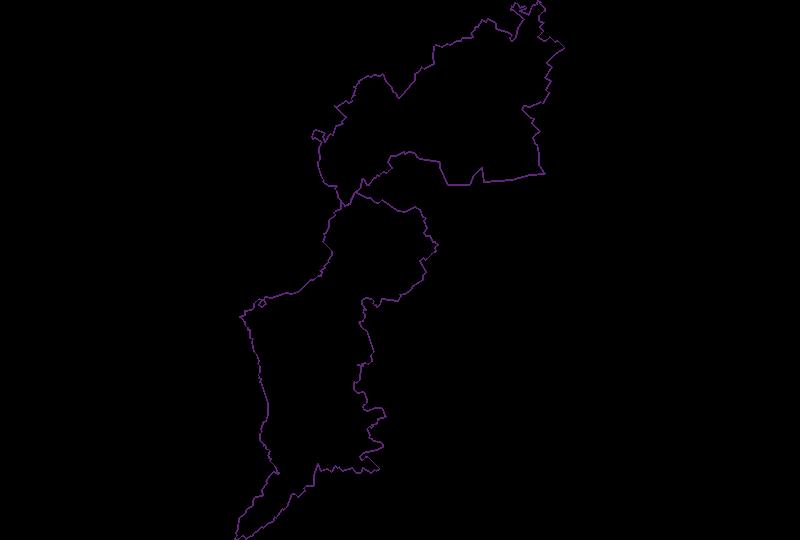 Waren in Burgenland