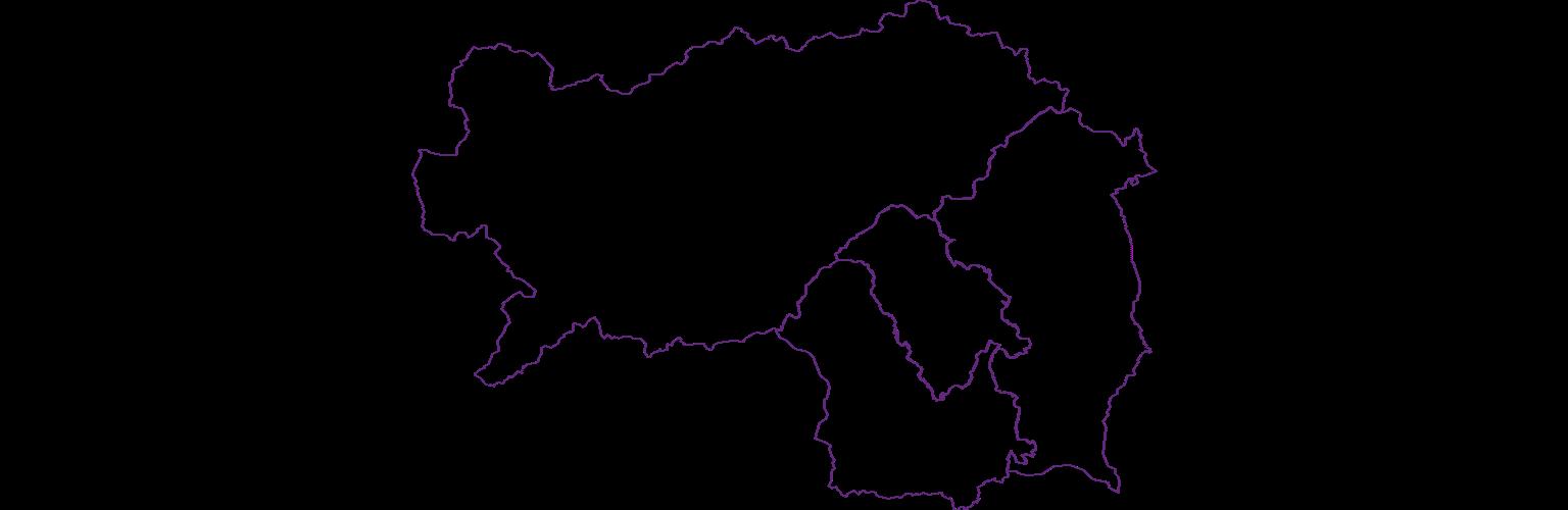 Unternehmen in Steiermark - Österreich | Similio